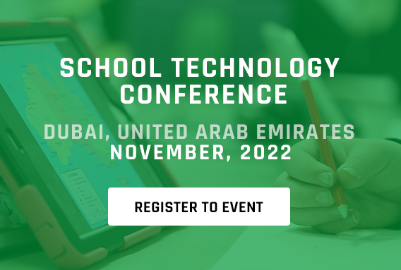 School Technology Conference
