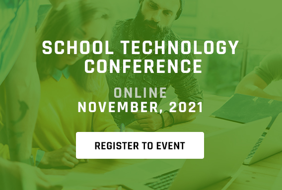 School Technology Conference 2